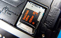 Como trocar o cartão de memória do celular sem perder os dados