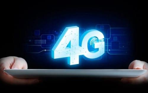 Porto Seguro anuncia planos com franquias de até 40 GB