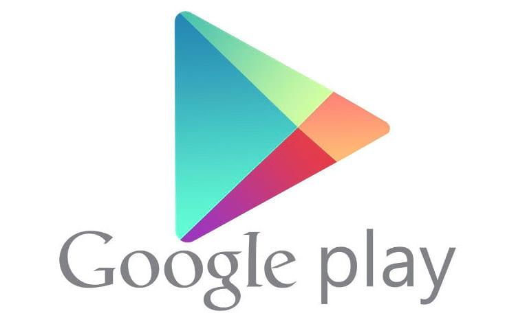 Apenas aplicativos com maior desempenho e qualidade superior serão listados