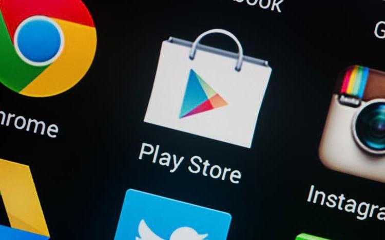Desenvolvedores são aconselhados a usar Google Play Console
