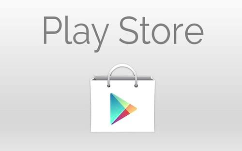Google deve punir na Play Store apps que apresentam falhas, lentidão e consumo exagerado de bateria