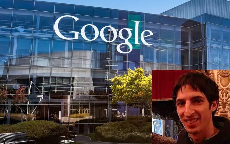 WikiLeaks oferece emprego a engenheiro demitido pelo Google por criticar diversidade