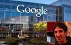 Google demite funcionário que escreveu memorando contra diversidade de gênero