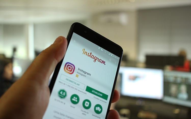 Algoritmo consegue detectar depressão a partir de fotos do Instagram