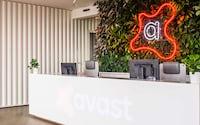 Avast diz que 20% dos dispositivos IoT no Brasil estão ameaçados de  ataques virtuais