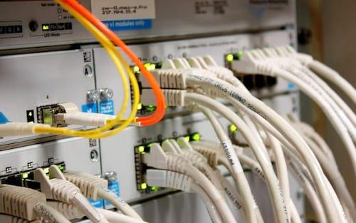 Ranking global de velocidade de internet mostra Brasil em baixa