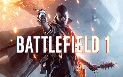 Battlefield 1 chega ao EA Access para PC
