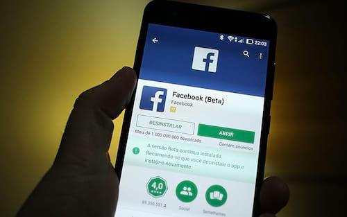 Quer invadir o Facebook alheio? Cuidado, a vítima pode ser você!