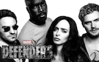 Novidades e lançamentos Netflix da semana (14/08 - 20/08/2017)