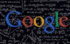 Inteligência artificial do Google já sabe dormir