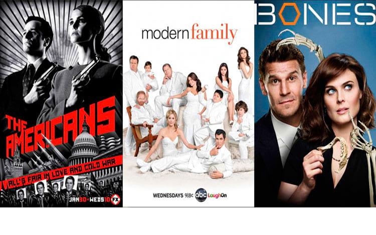 Títulos que serão removidos da Netflix em agosto de 2017 - 2ª quinzena