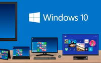 Microsoft revela Windows 10 Pro for Workstations