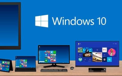 Microsoft revela Windows 10 Pro for Workstations