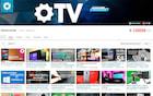 ONTV: Os vídeos que produzimos em julho de 2017