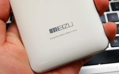 Meizu M6 Note  deve chegar no dia 23 de agosto com duplo sistema de câmeras