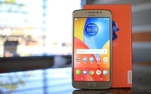 Review Moto E4 Plus: Um grandão de entrada [vídeo]