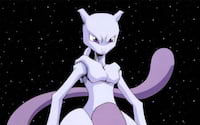 Evento do Pokémon GO no Japão teve Mewtwo
