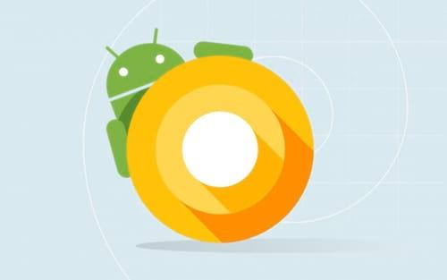 Android O pode ser liberado no dia 21 de agosto