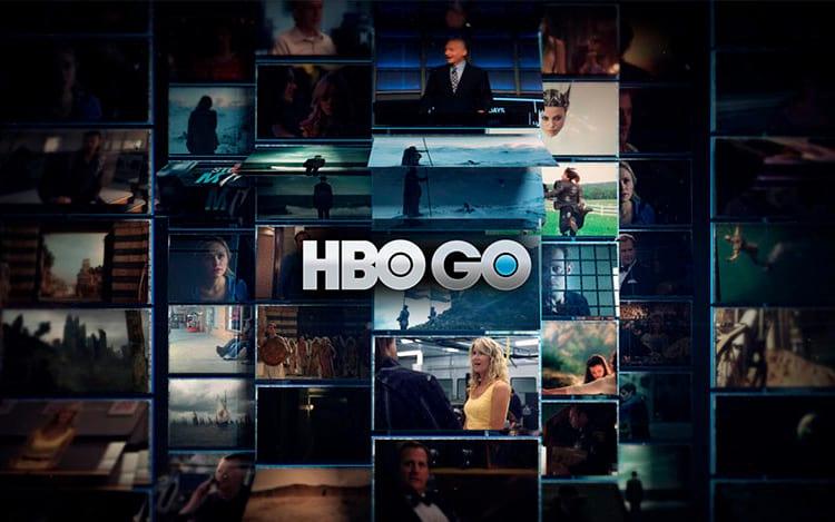 HBO tem mais dados vazados