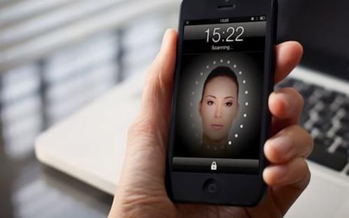 Qualcomm vai levar reconhecimento facial do iPhone para  Android