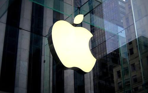 Apple deverá gastar US$ 1 bilhão em conteúdo original no próximo ano