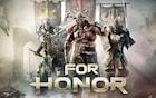 Jogador de For Honor ganha US$ 10 mil dólares