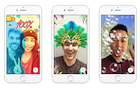App do Facebook ganha GIFs e Stories ao vivo
