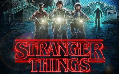 10 títulos para quem gosta de Stranger Things na Netflix