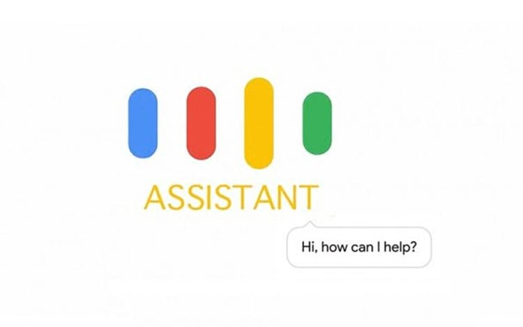 Google quer que assistente aprenda com o usuário