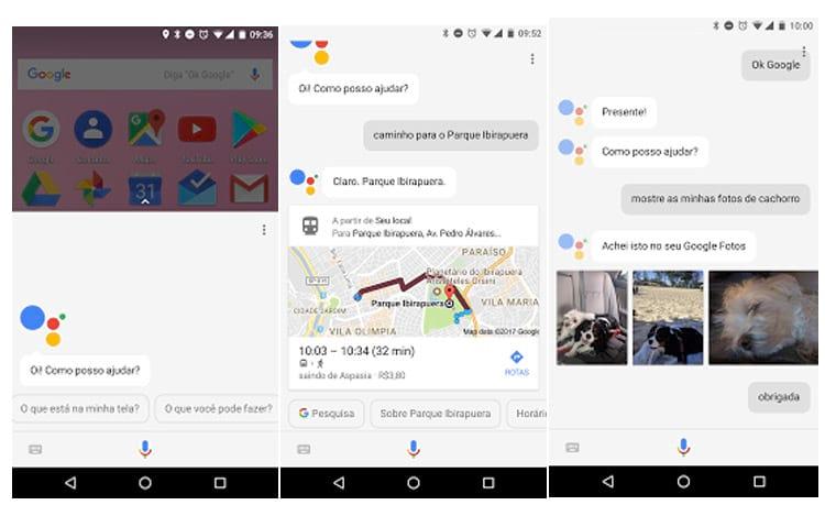 Google deve acelerar atualização do Android em aparelhos mais antigos