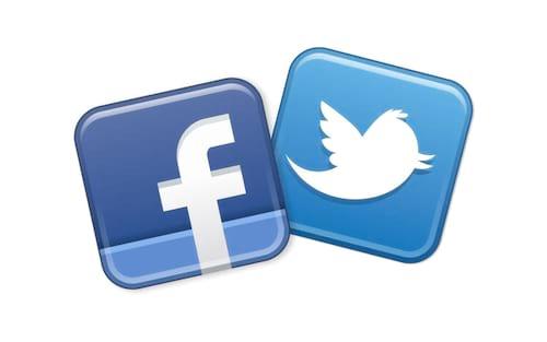 Facebook e Twitter vão transmitir eclipse solar total