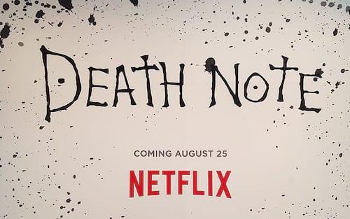 Novidades e lançamentos Netflix da semana (21/08 - 27/08/2017)