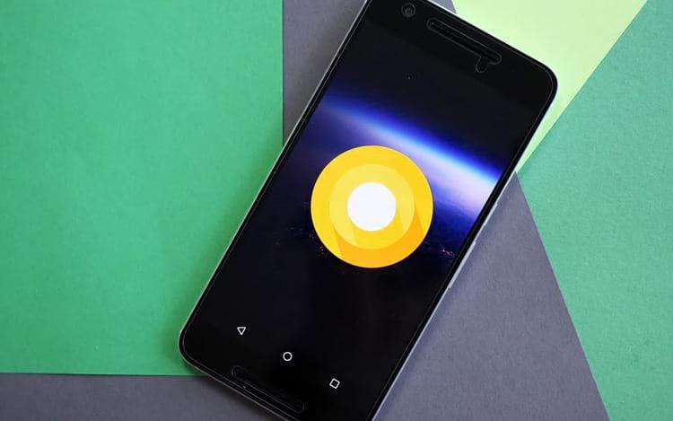 Versões de Android devem chegar mais rápido a smartphones antigos