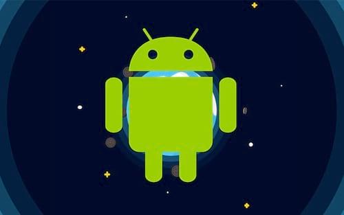 Android O já tem data para chegar: durante o eclipse solar de hoje