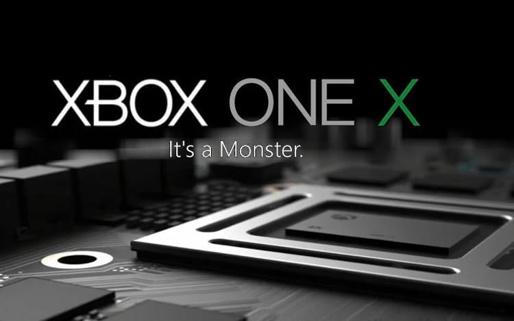 Console chega dia 07 de novembro ao mercado americano