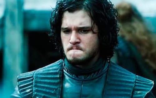 Ameaça hacker: Último episódio de Game of Thrones pode ser divulgado antes do tempo