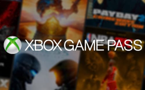 Xbox Game Pass chega em setembro para o Brasil e mais sete países