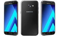 Samsung Galaxy A5 2017 deve ganhar versão Pro