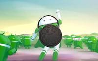 Google libera o Android Oreo aos dispositivos compatíveis