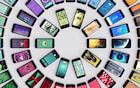 Saiba quais são os celulares mais procurados no Brasil em agosto