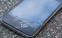 Telas hackeadas comprometem segurança dos smartphones, cuidado!