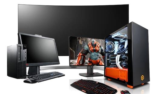Dicas na hora de montar o melhor computador Custo x Benefício