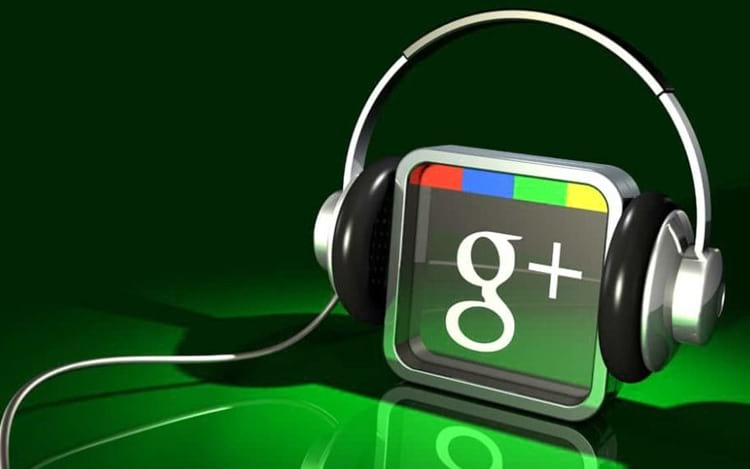 Google earphone