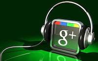 Google pode lançar seus próprios fones de ouvido inteligentes