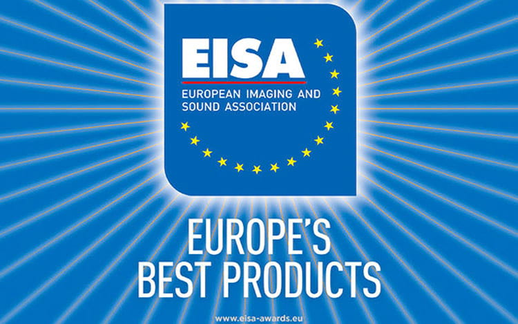 Associação Europeia de Imagem e Som