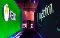 Microsoft e Sony poderão contar com ambiente compartilhado de games