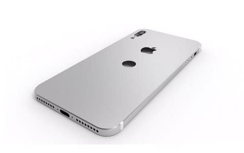 iPhone 8 deve ser anunciado dia 12 de setembro