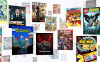 Serviço Xbox Game Pass chega dia 01 de setembro no Brasil