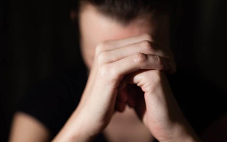 Google pretende ajudar usuários que passam por situação de depressão