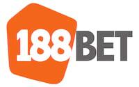 Conheça a 188bet, o canal de apostas na internet